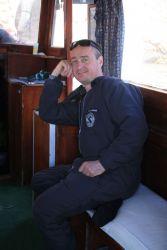 Brač - Manjana 2010